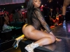 secret-sundayz-801-hill_11-15-15_065