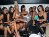 secret-sundayz-801-hill_11-15-15_067
