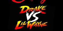 SUNDAY SEPTEMBER 21, 2014: SECRET SUNDAYz PRE PARTY FOR LIL WAYNE vs DRAKE CONCERT