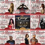 SUNDAY SEPTEMBER 28, 2014: SECRET SUNDAYz LOVE & HIP HOP HOLLYWOOD TAKEOVER