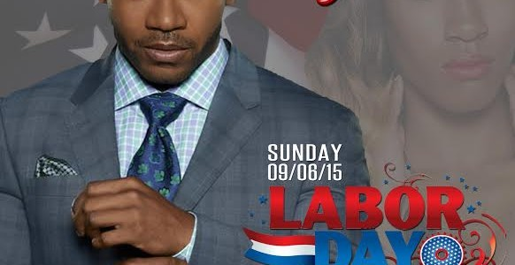 Sunday Sept. 6, 2015 New SecretSundayz 801 Hill St Downtown Los Angeles LABOR DAY WEEKEND