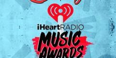 SUNDAY SECRETSUNDAYZ APRIL 3, 2016 iHEART MUSIC AWARDS AFTERPARTY
