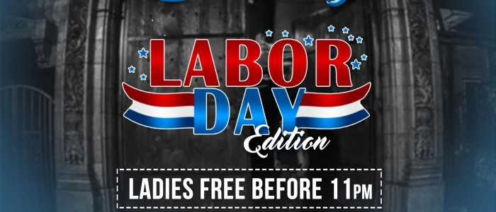 SUNDAY SECRETSUNDAYZ SEPT 4, 2016 LABOR DAY WEEKEND