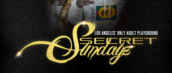SUNDAY JAN 21, 2017 SecretSundayz RICH GANG SIGNING FOR MONEY MAZI